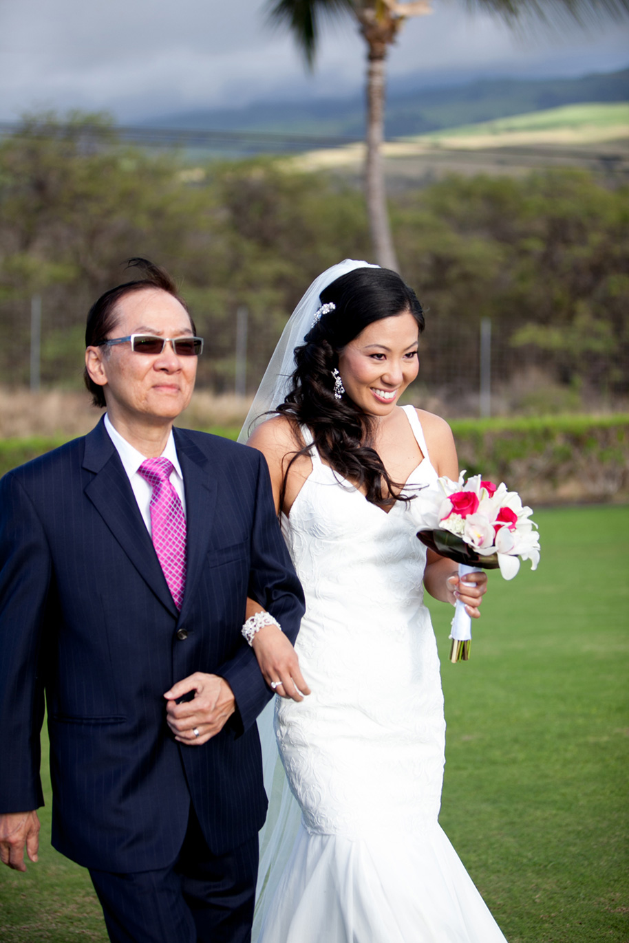 Maui-Beach-Wedding-041216-9