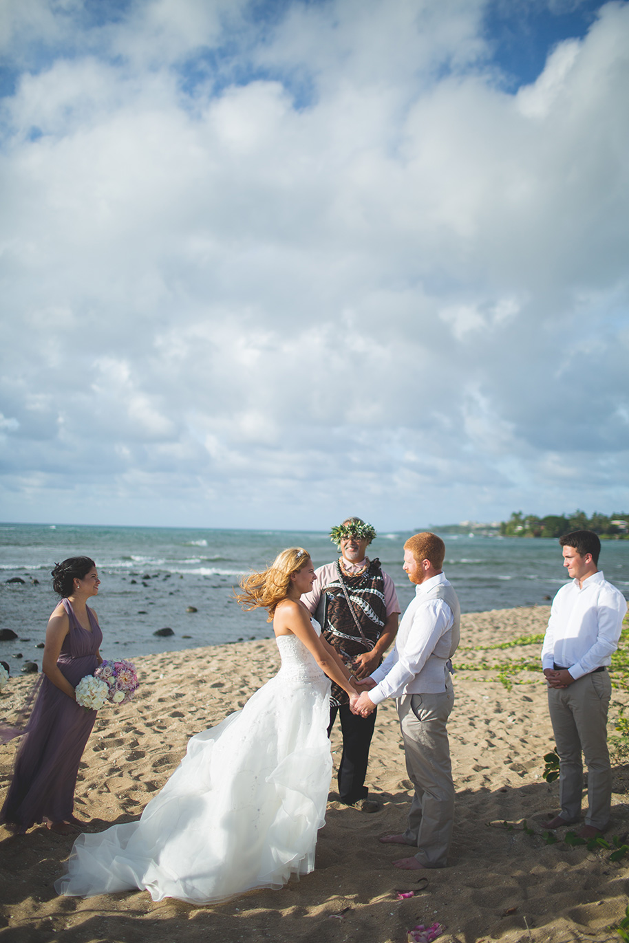 Maui-Beach-Wedding-042816-11