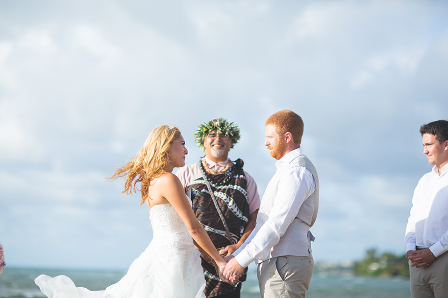 Maui-Beach-Wedding-042816-13
