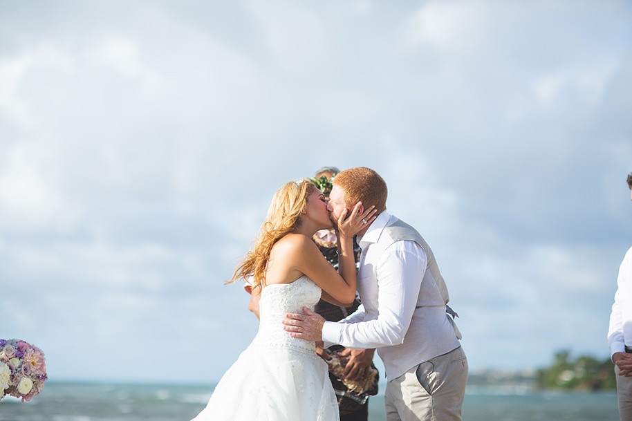 Maui-Beach-Wedding-042816-14