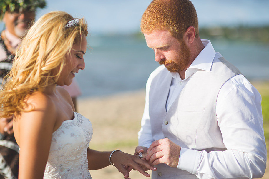 Maui-Beach-Wedding-042816-15