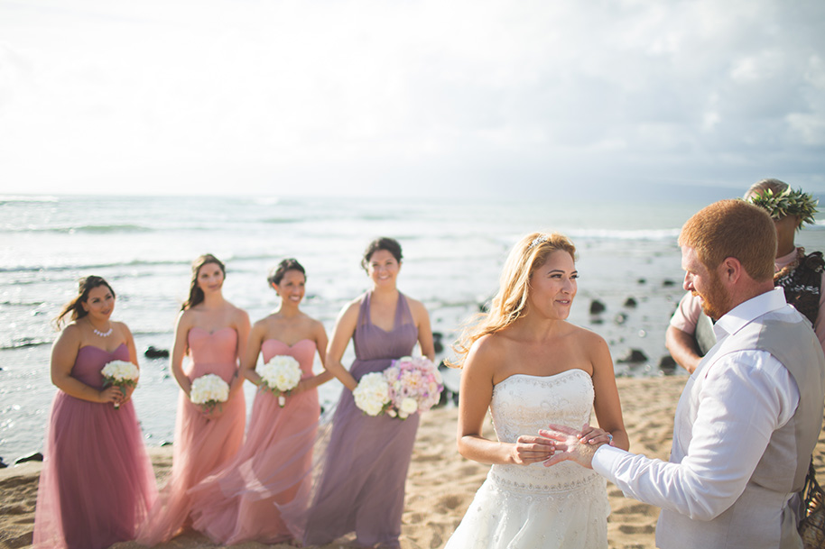 Maui-Beach-Wedding-042816-16