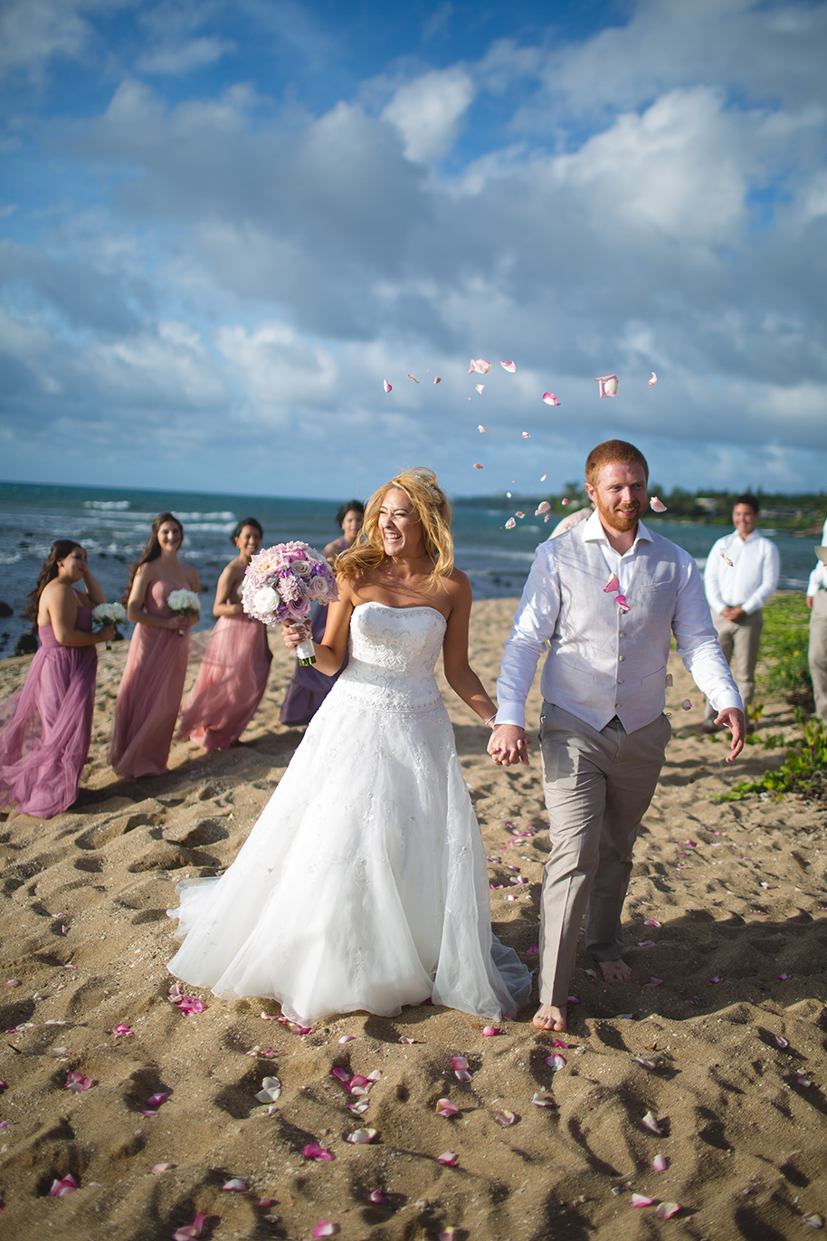 Maui-Beach-Wedding-042816-19