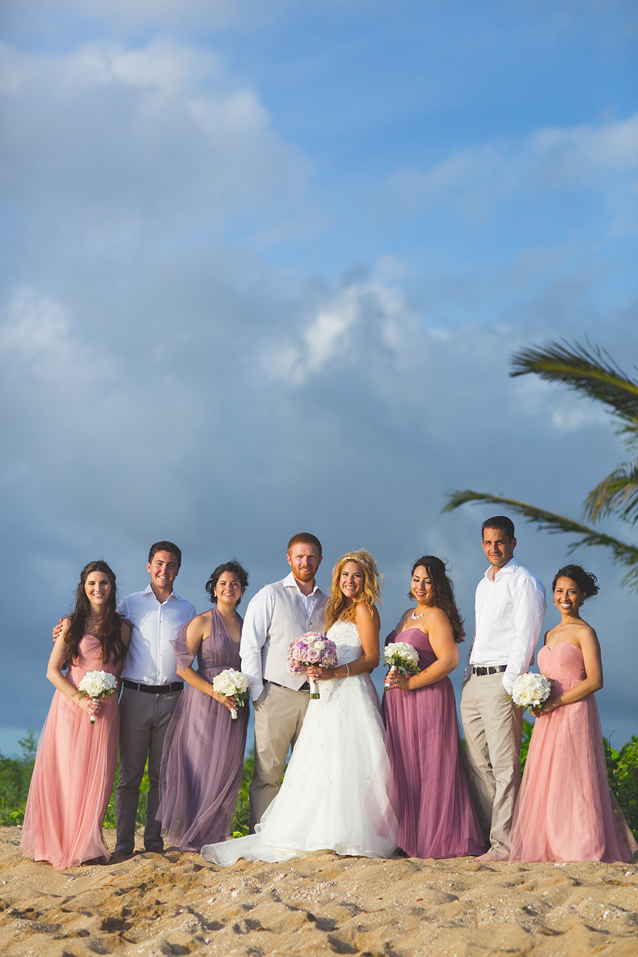 Maui-Beach-Wedding-042816-24