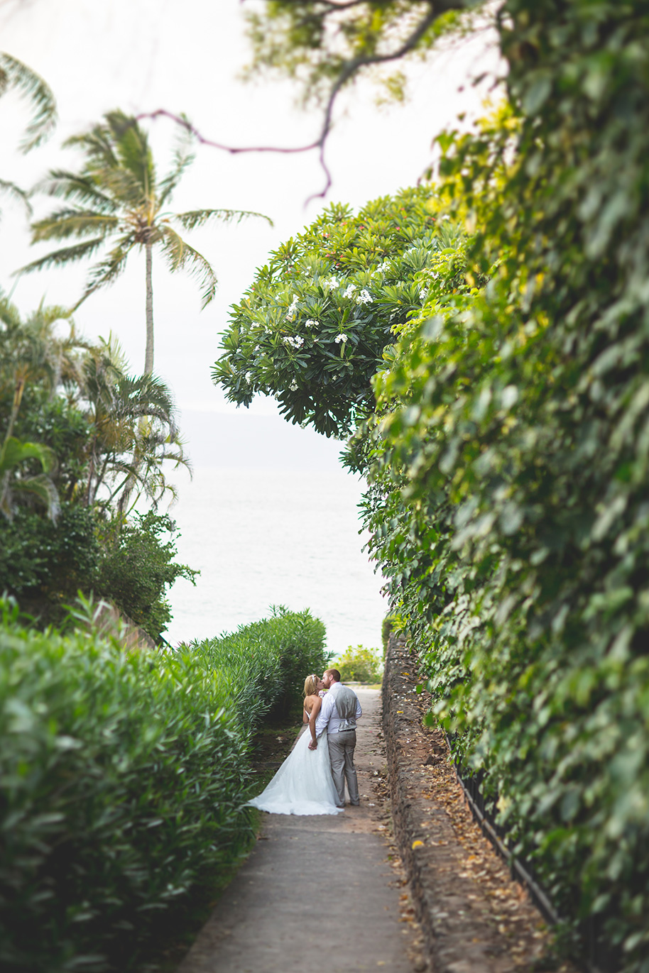 Maui-Beach-Wedding-042816-28