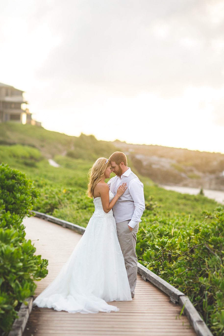 Maui-Beach-Wedding-042816-29