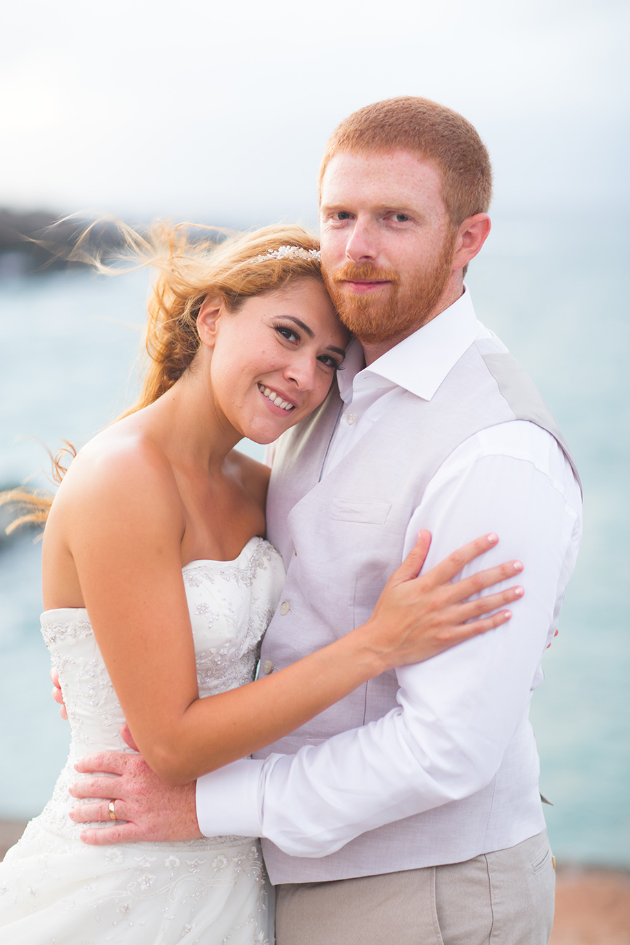 Maui-Beach-Wedding-042816-34