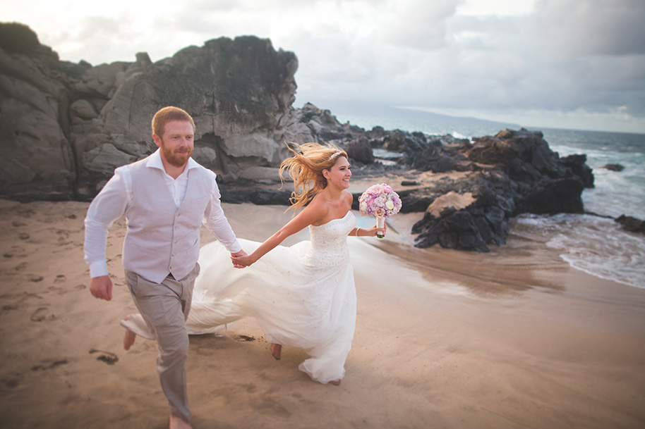 Maui-Beach-Wedding-042816-36