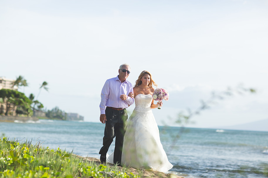 Maui-Beach-Wedding-042816-5