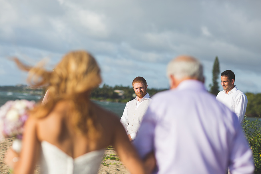 Maui-Beach-Wedding-042816-6