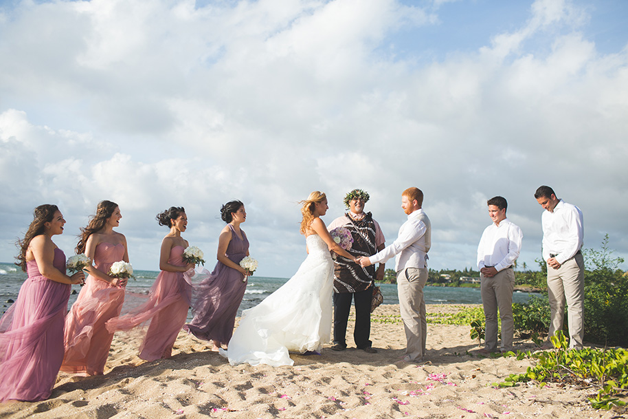 Maui-Beach-Wedding-042816-7