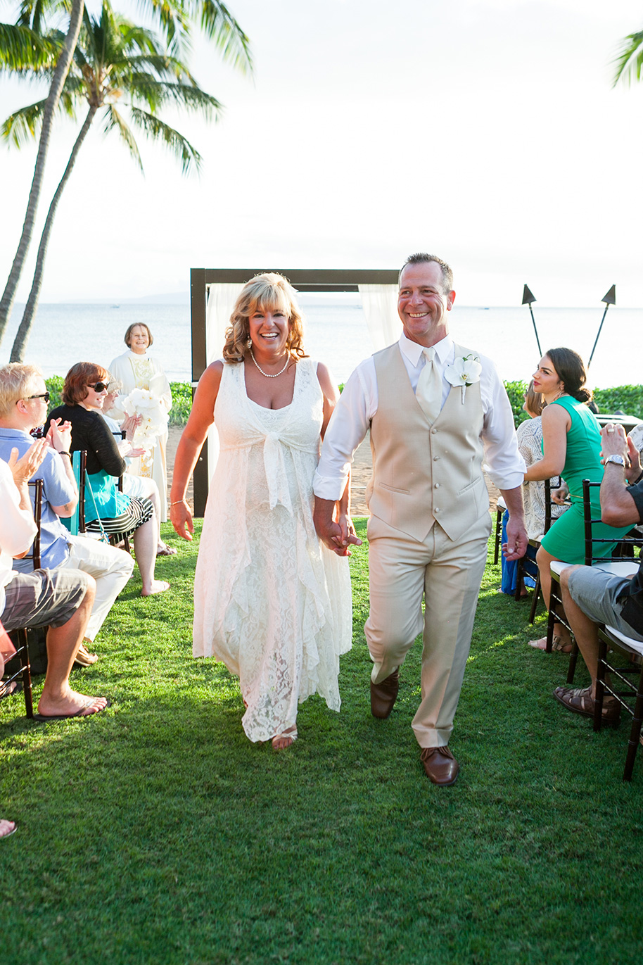 Maui-Beachside-Wedding-042916-19