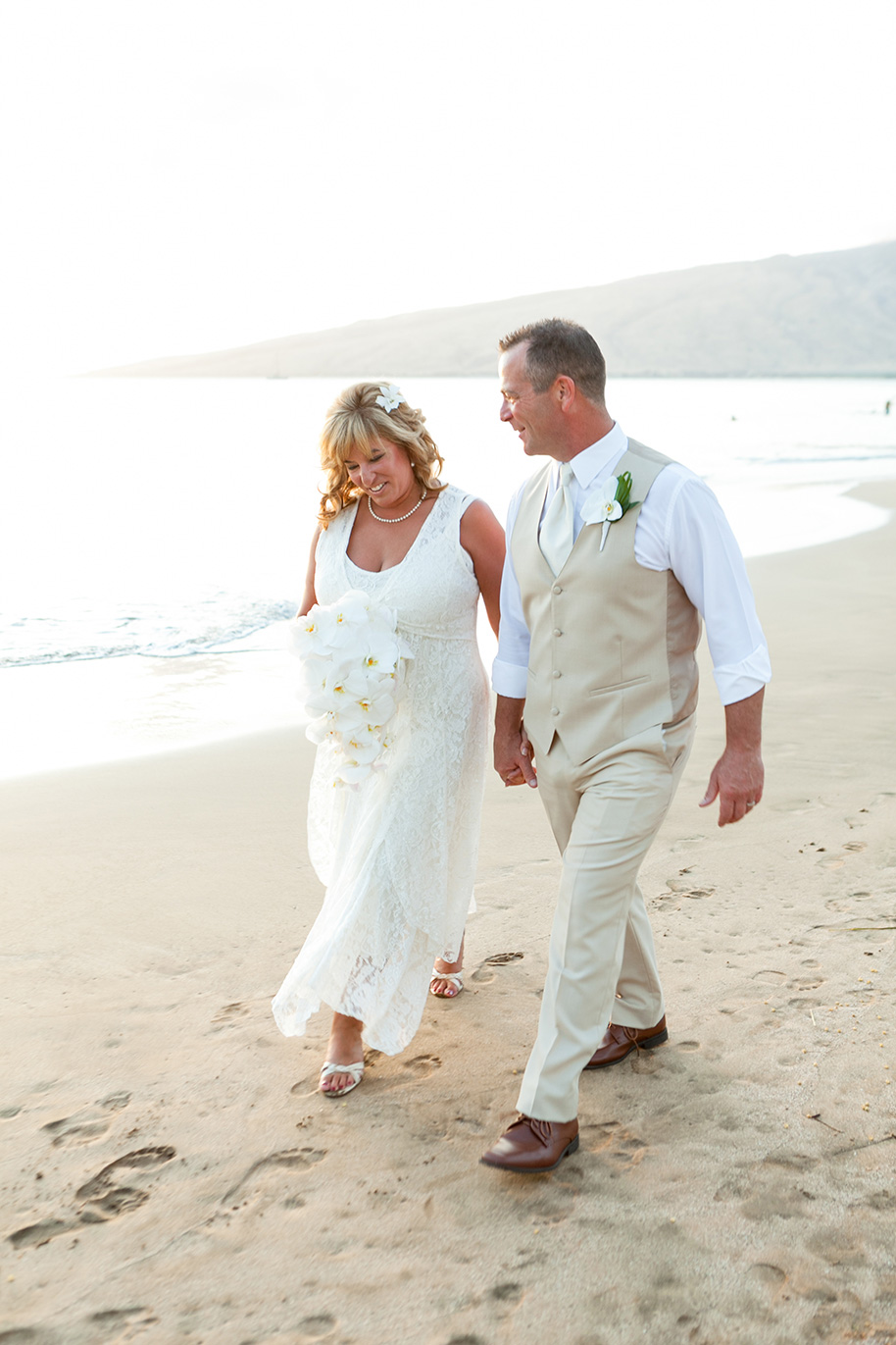 Maui-Beachside-Wedding-042916-20