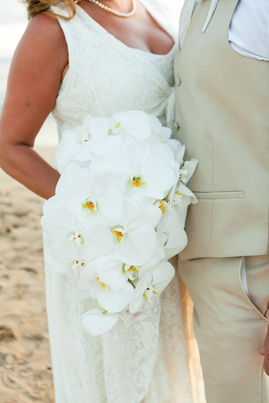 Maui-Beachside-Wedding-042916-22