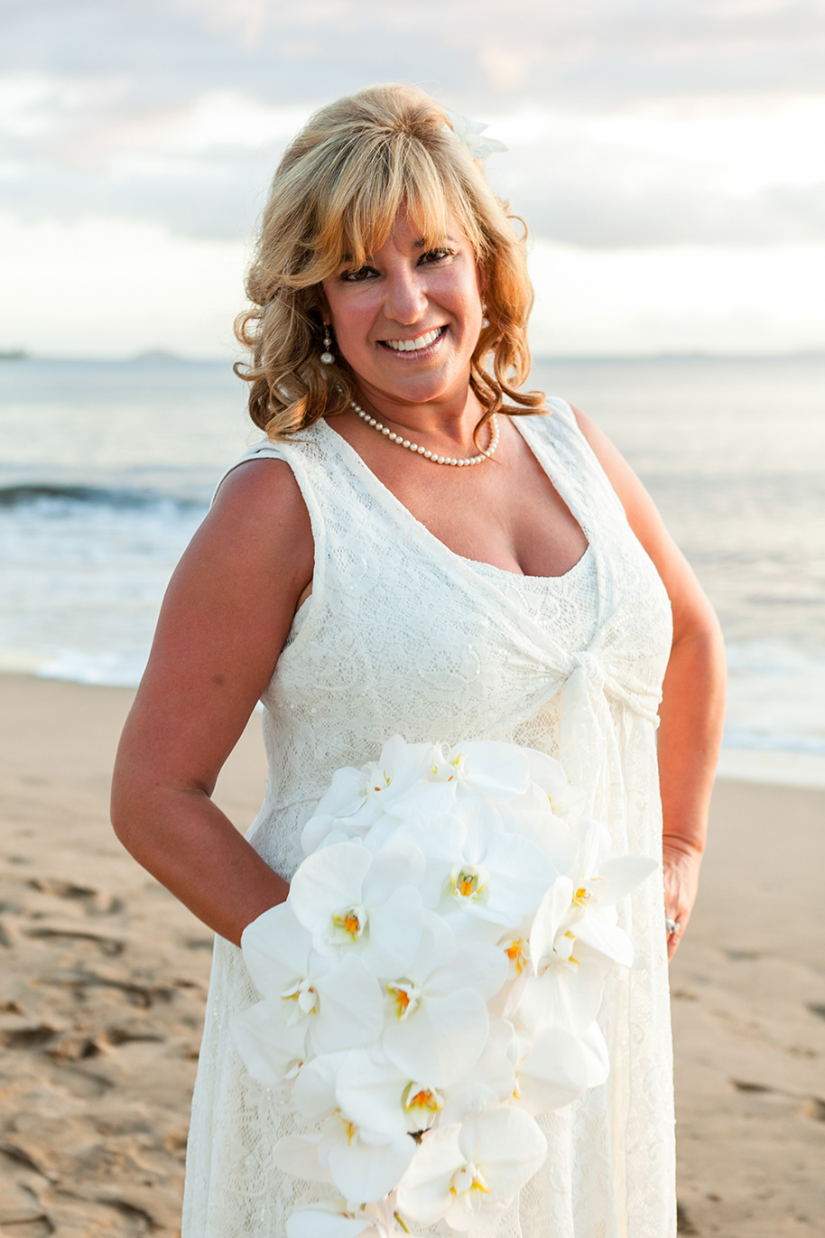 Maui-Beachside-Wedding-042916-24