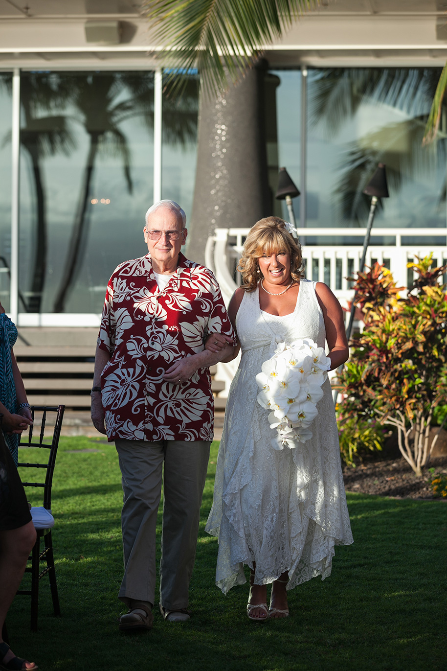 Maui-Beachside-Wedding-042916-9