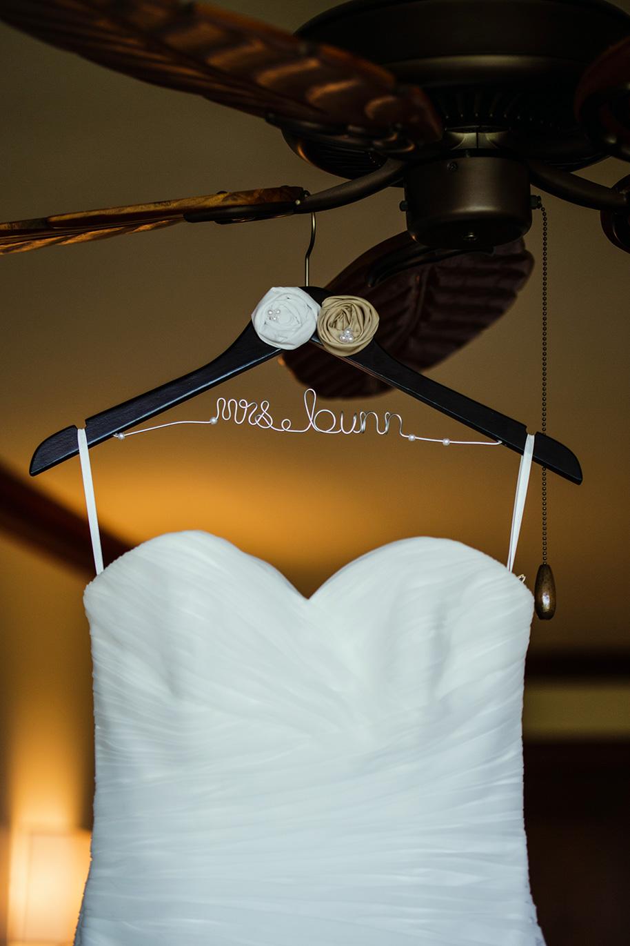 Paradise-Cove-Wedding-040816-1
