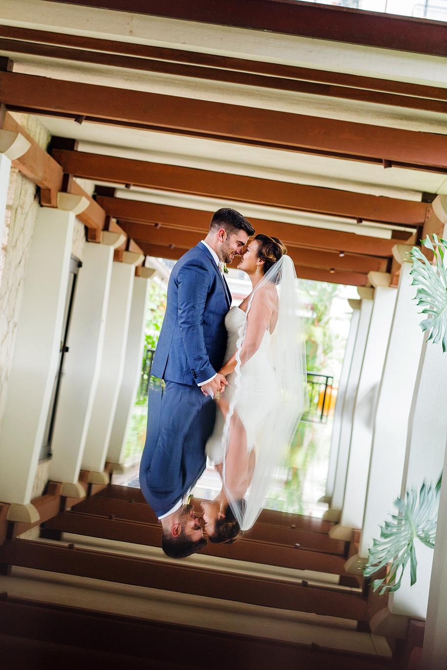 Paradise-Cove-Wedding-040816-10