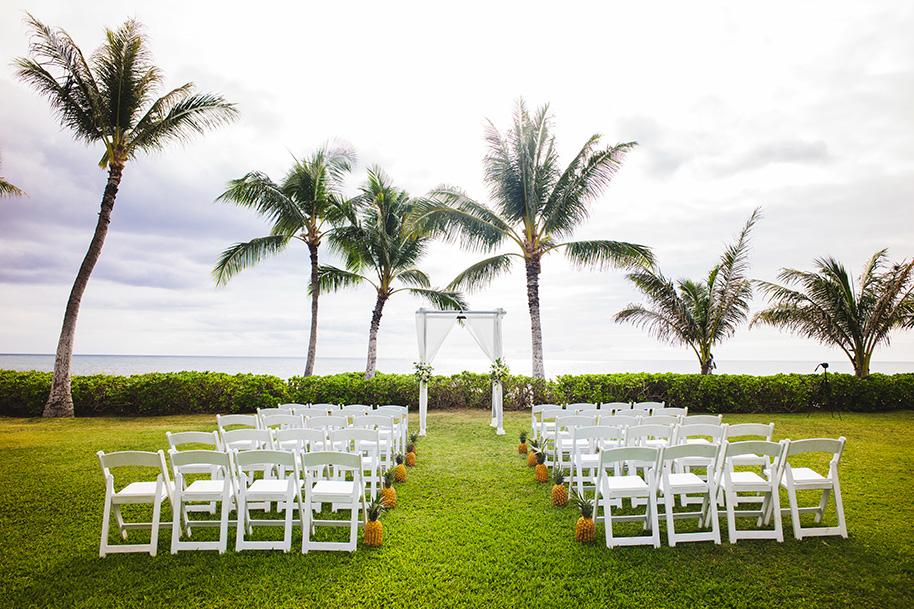 Paradise-Cove-Wedding-040816-11