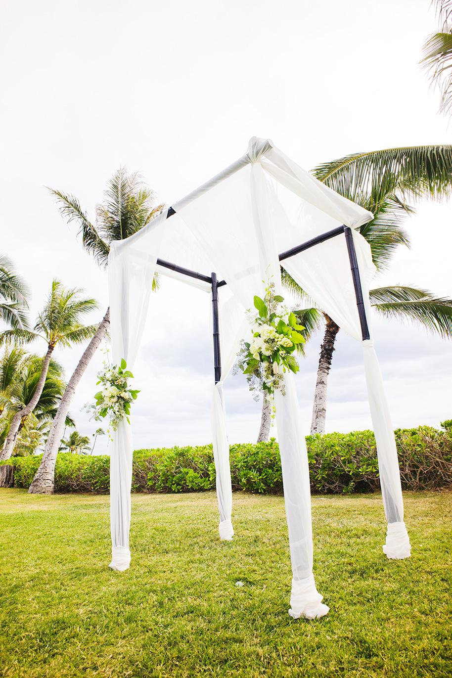 Paradise-Cove-Wedding-040816-12
