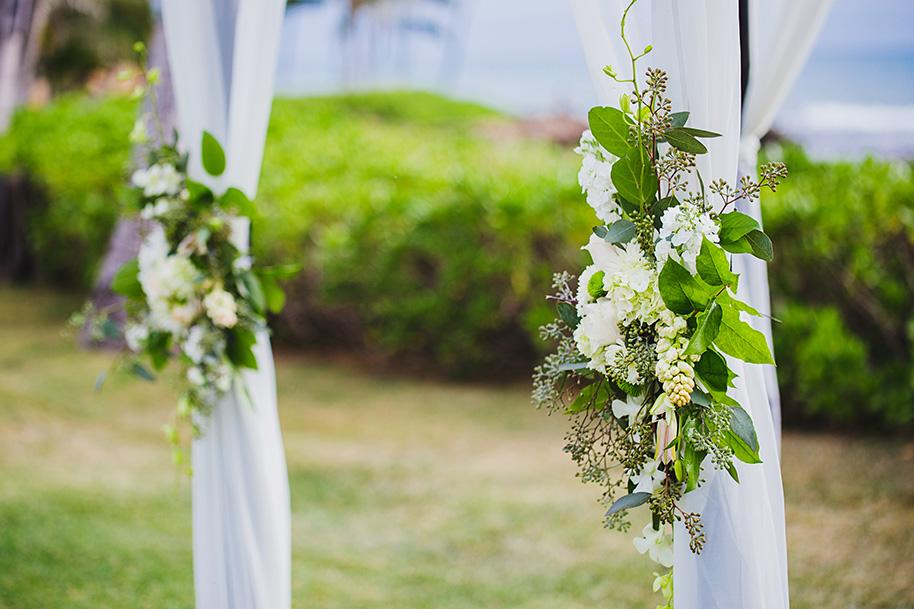 Paradise-Cove-Wedding-040816-13