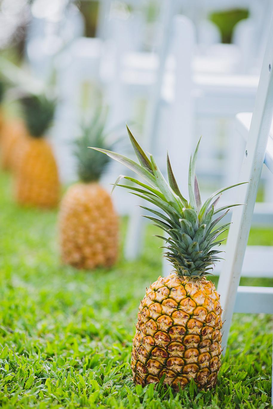 Paradise-Cove-Wedding-040816-14