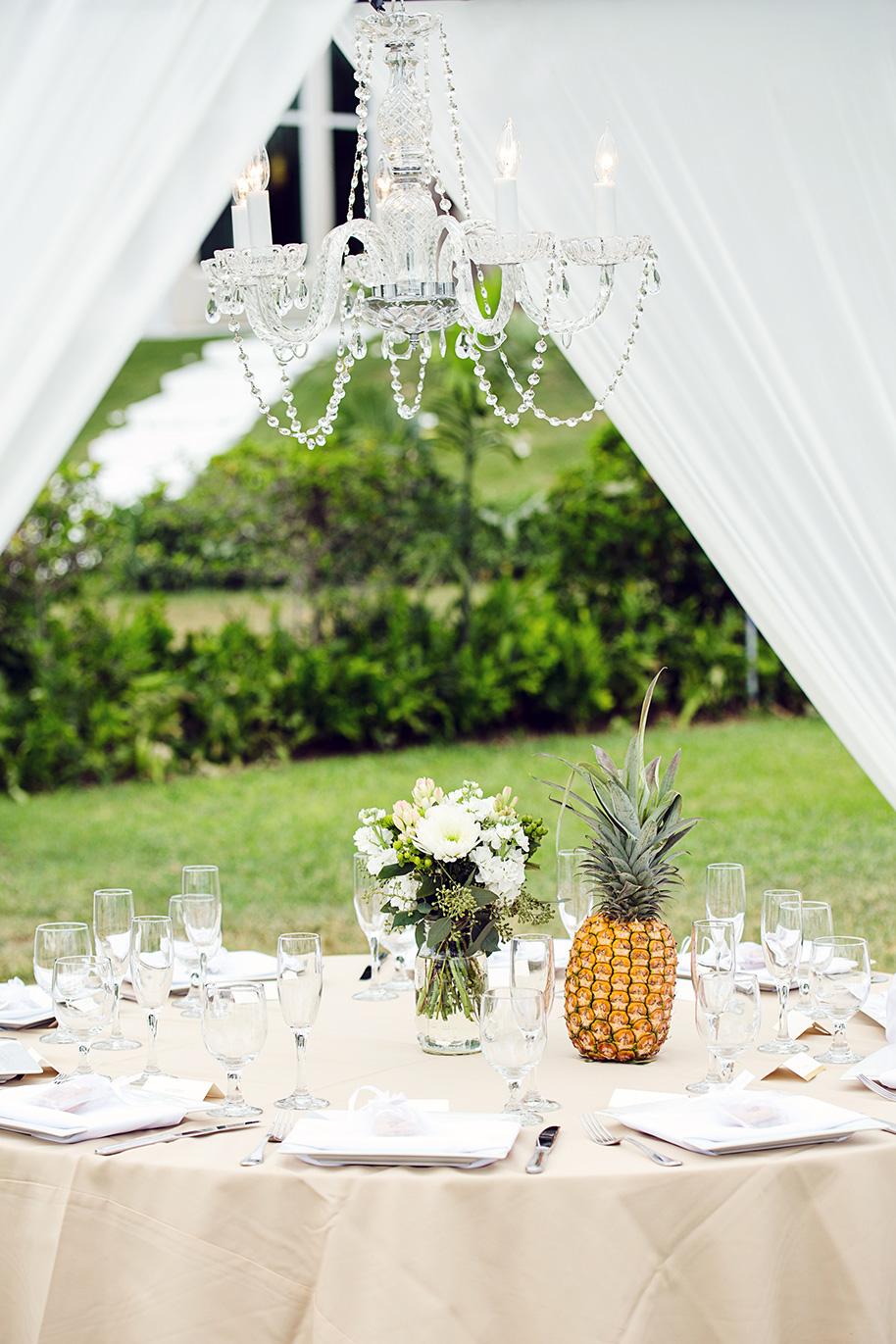 Paradise-Cove-Wedding-040816-16
