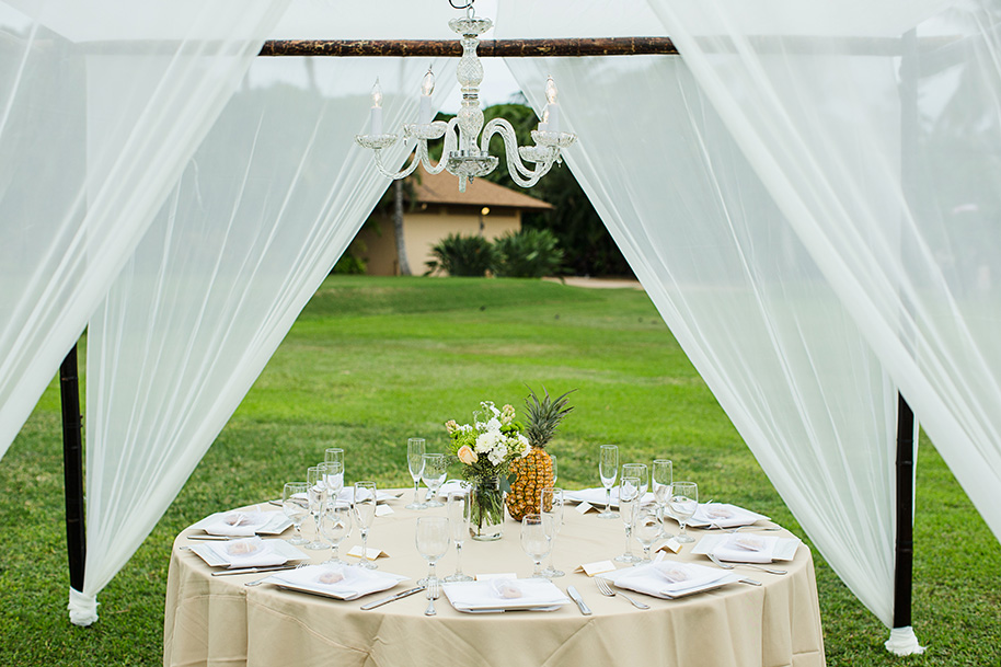 Paradise-Cove-Wedding-040816-17