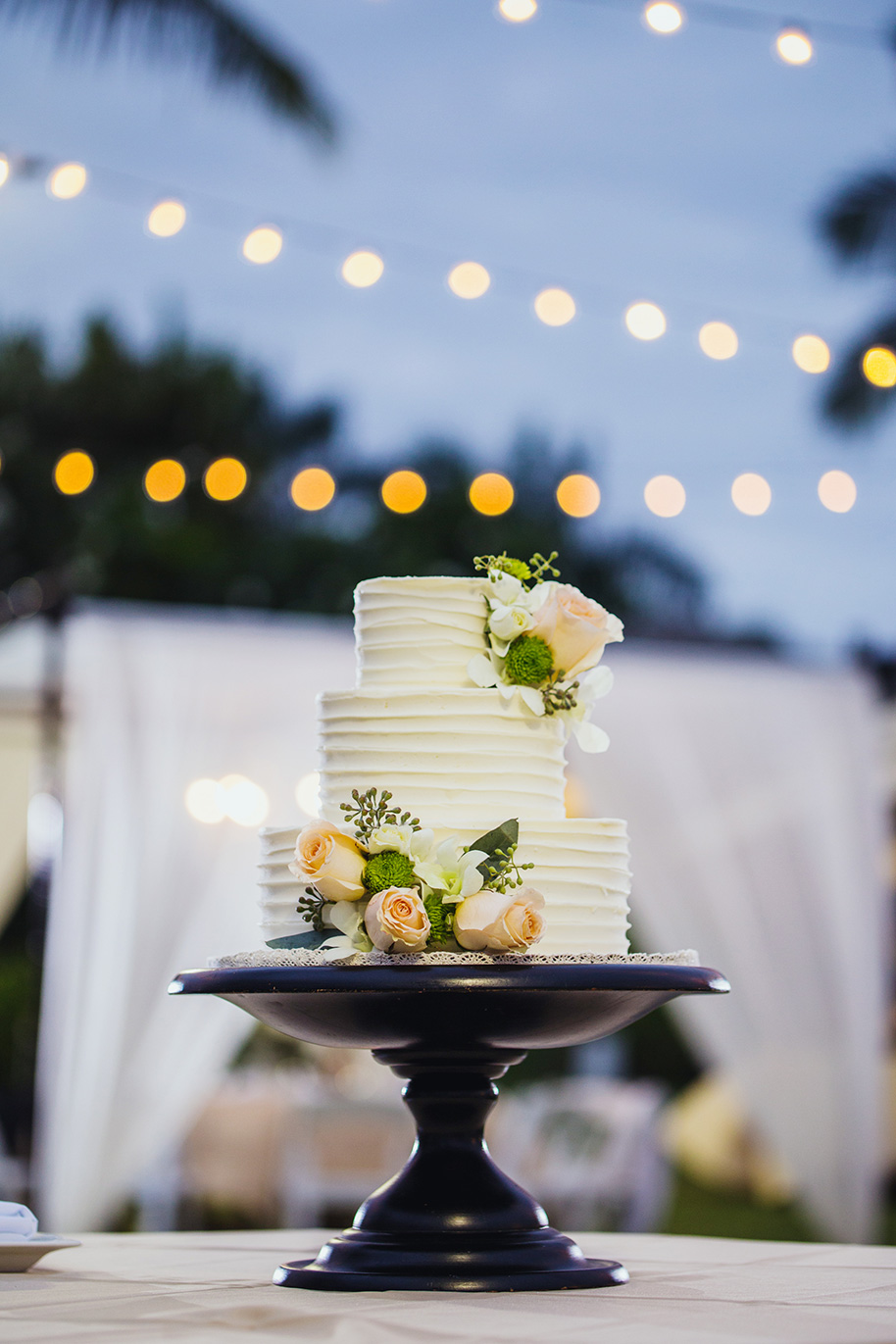 Paradise-Cove-Wedding-040816-19
