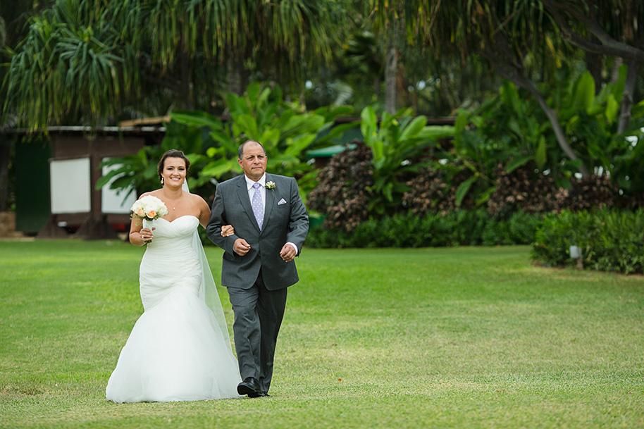 Paradise-Cove-Wedding-040816-21