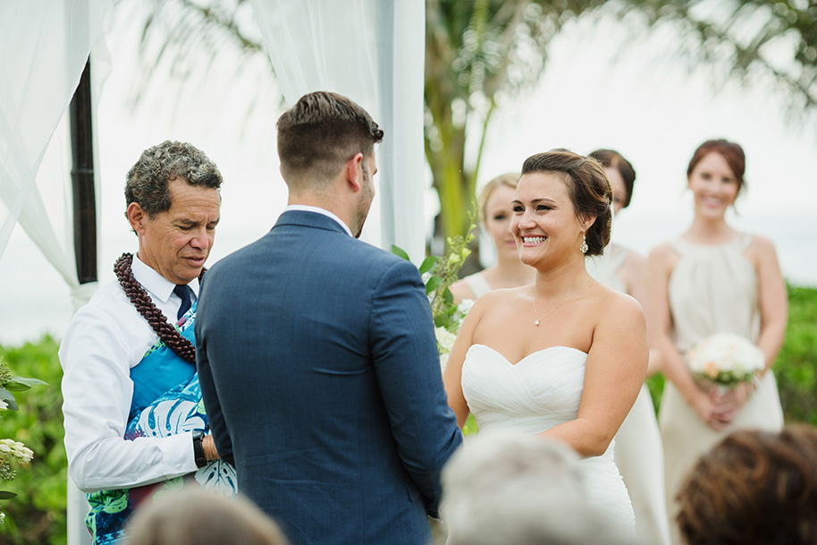 Paradise-Cove-Wedding-040816-23