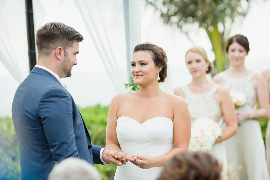 Paradise-Cove-Wedding-040816-25