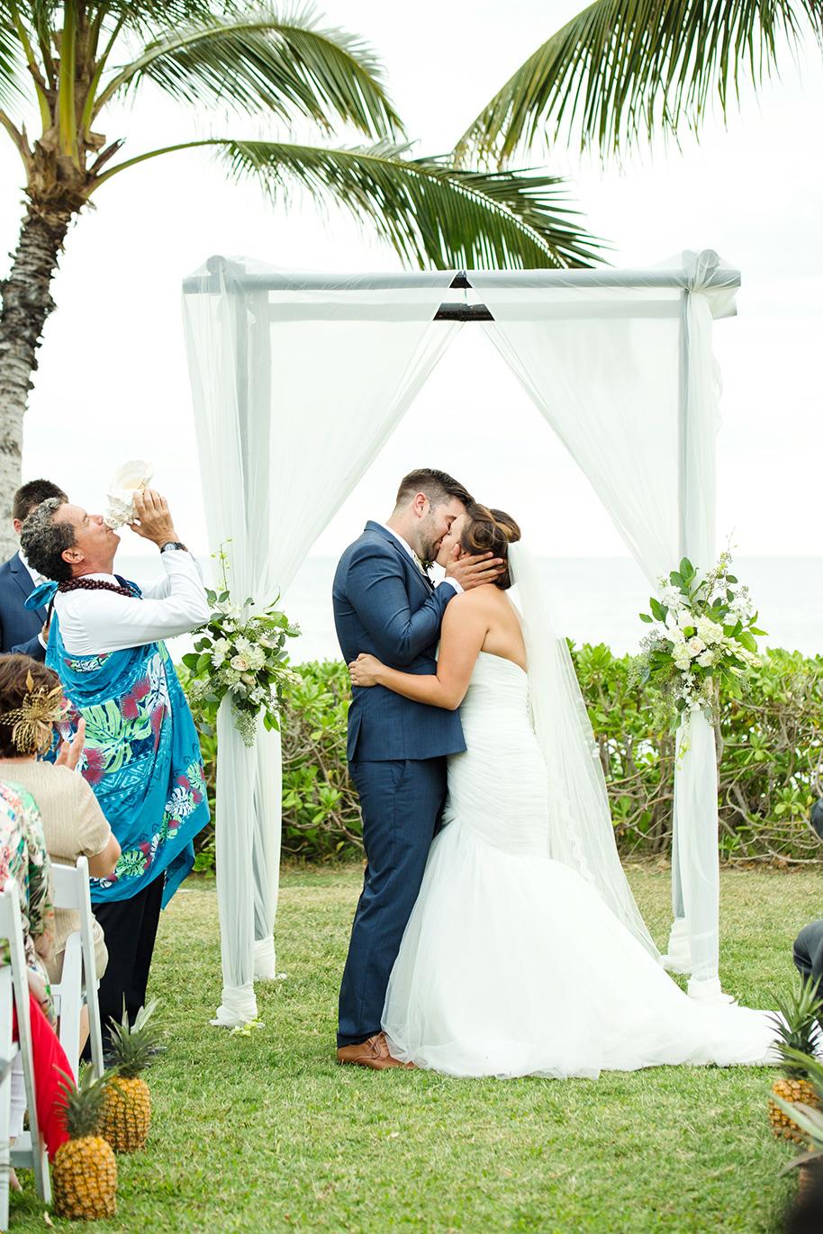 Paradise-Cove-Wedding-040816-26