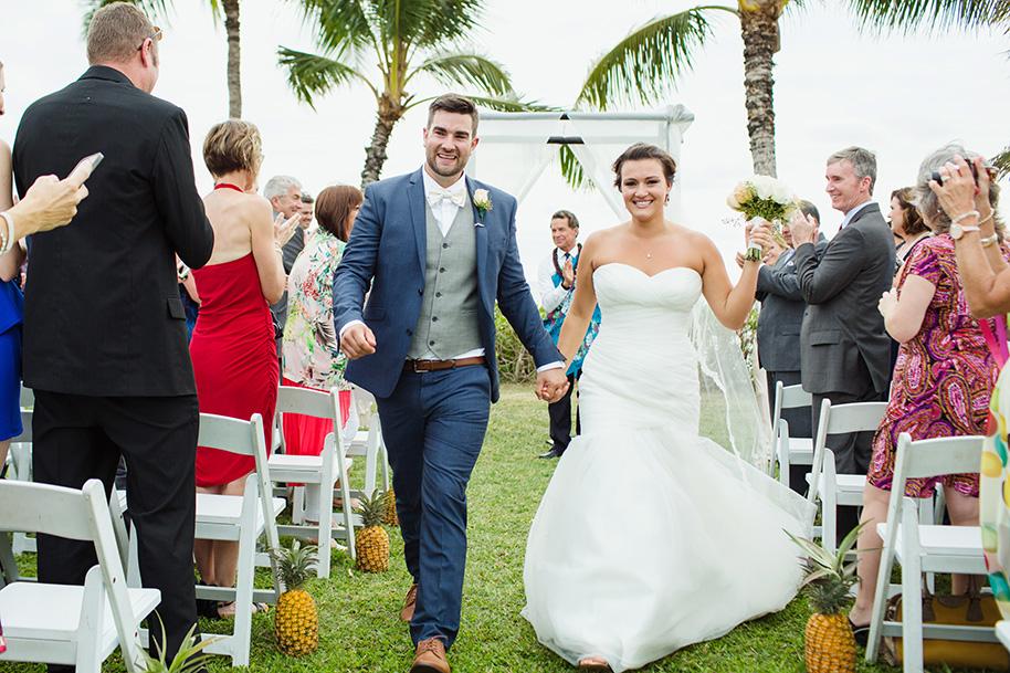 Paradise-Cove-Wedding-040816-27