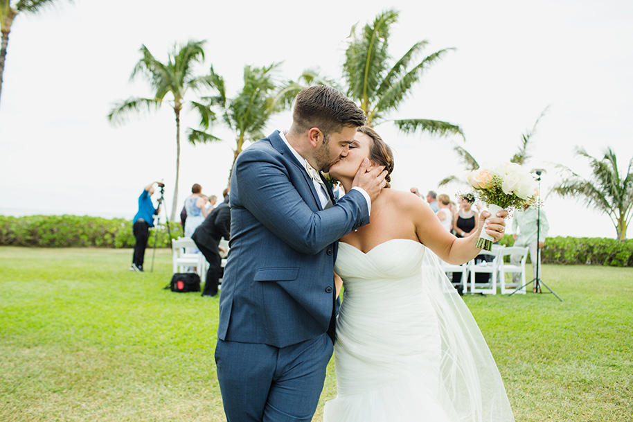 Paradise-Cove-Wedding-040816-28