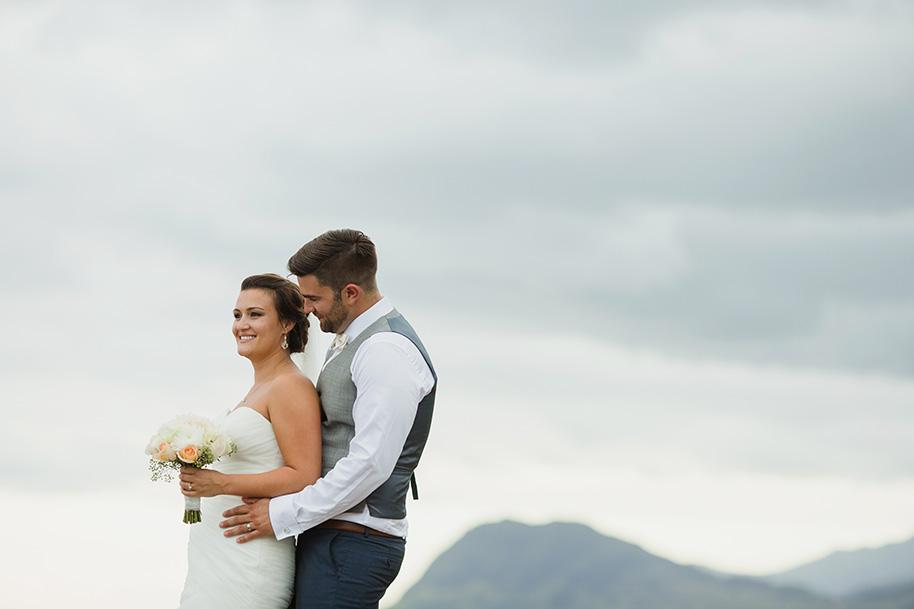 Paradise-Cove-Wedding-040816-29
