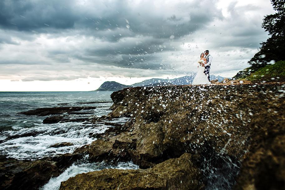Paradise-Cove-Wedding-040816-30