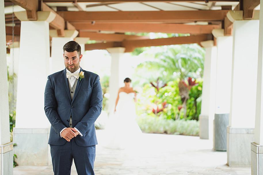 Paradise-Cove-Wedding-040816-5