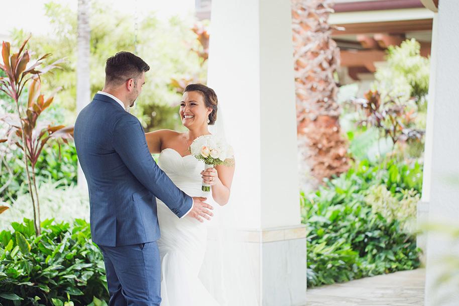 Paradise-Cove-Wedding-040816-7