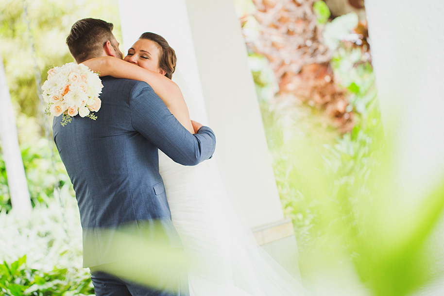 Paradise-Cove-Wedding-040816-8