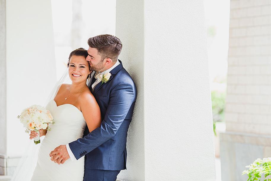 Paradise-Cove-Wedding-040816-9