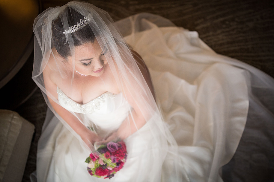 Star-Wars-Wedding-040116-11