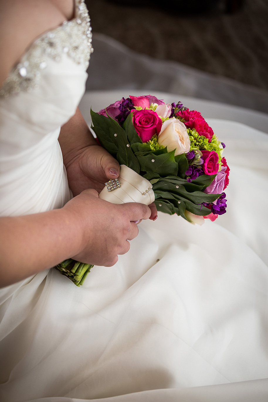 Star-Wars-Wedding-040116-12