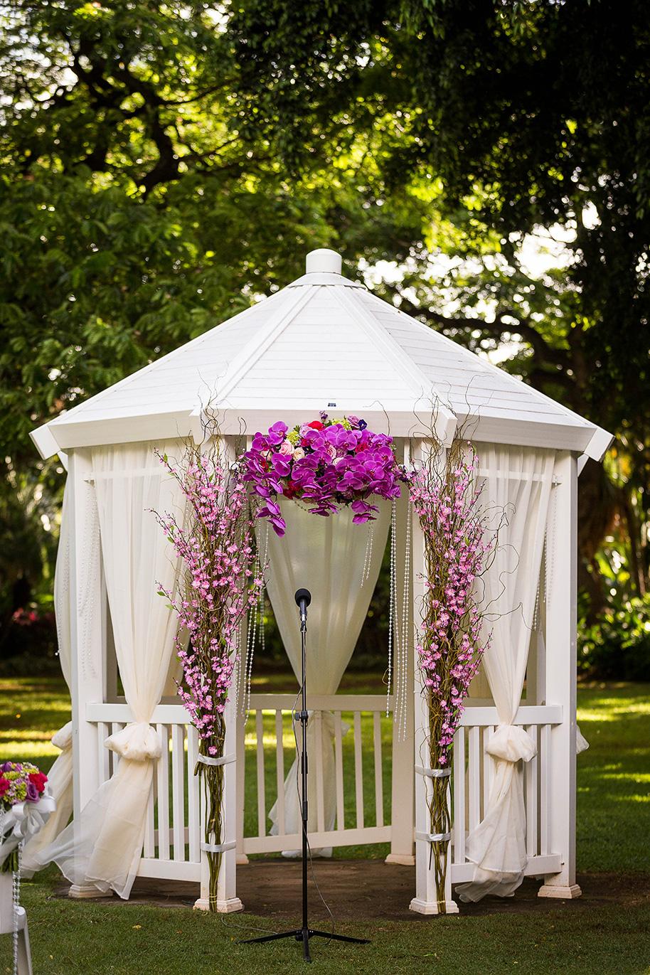 Star-Wars-Wedding-040116-16.jpg
