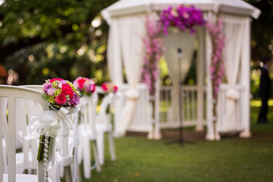 Star-Wars-Wedding-040116-17
