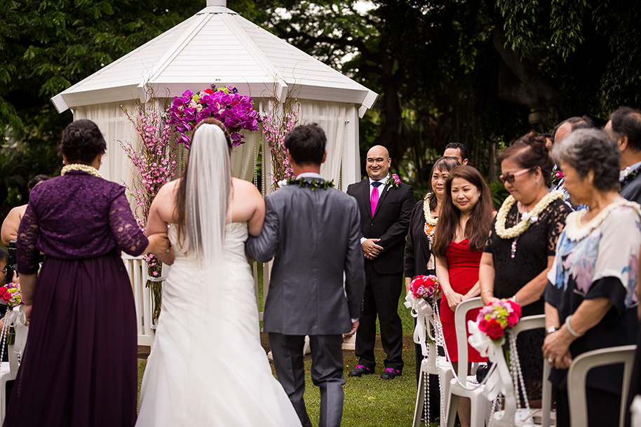 Star-Wars-Wedding-040116-20