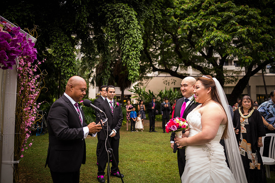 Star-Wars-Wedding-040116-21.jpg