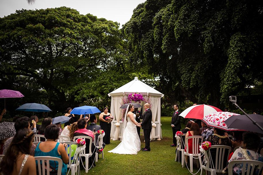 Star-Wars-Wedding-040116-22