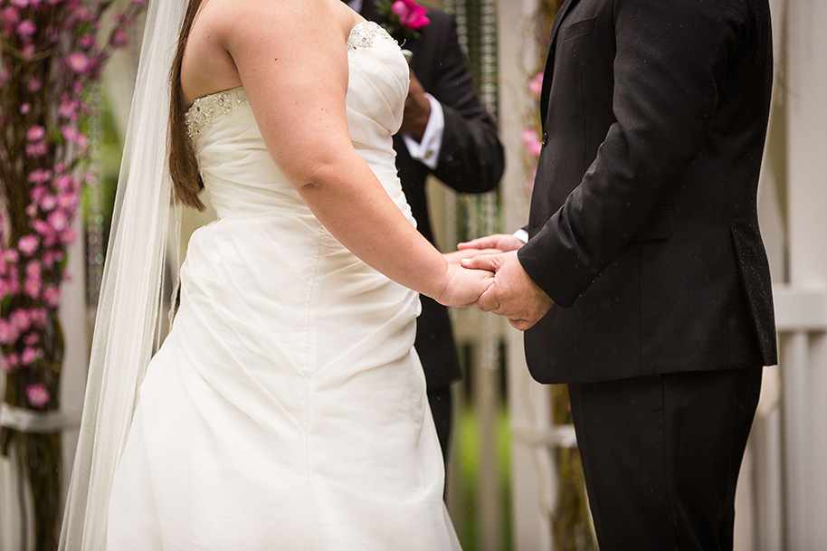 Star-Wars-Wedding-040116-23