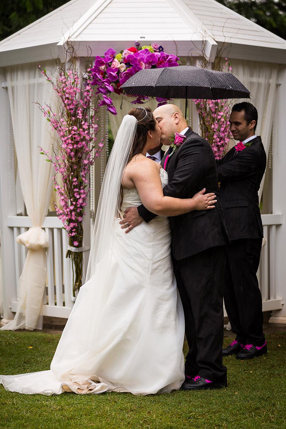 Star-Wars-Wedding-040116-26